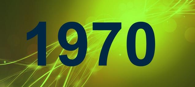 1970 2